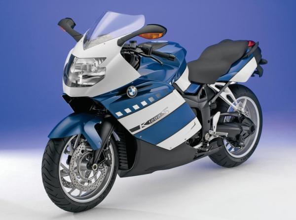 Manuales de taller, servicio, despiece y usuario Motos BMW 2010 - 2018