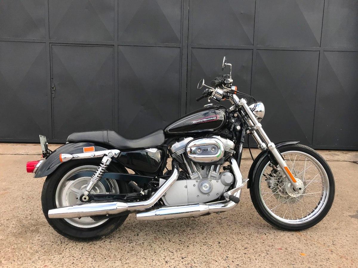 Manuales de mecanica Harley Davidson ejn pdf