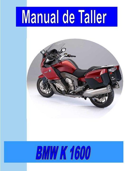 manual-taller-bmk-k-1600