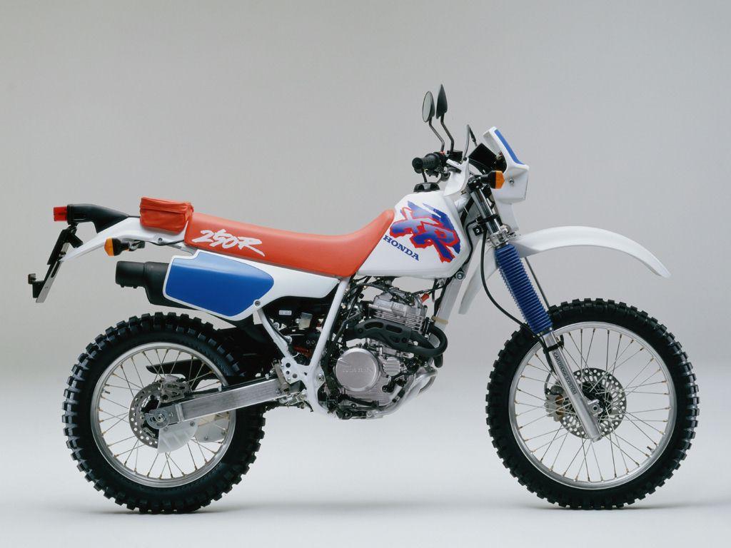 honda xr 200 manuales de motos rh manualesmotos com