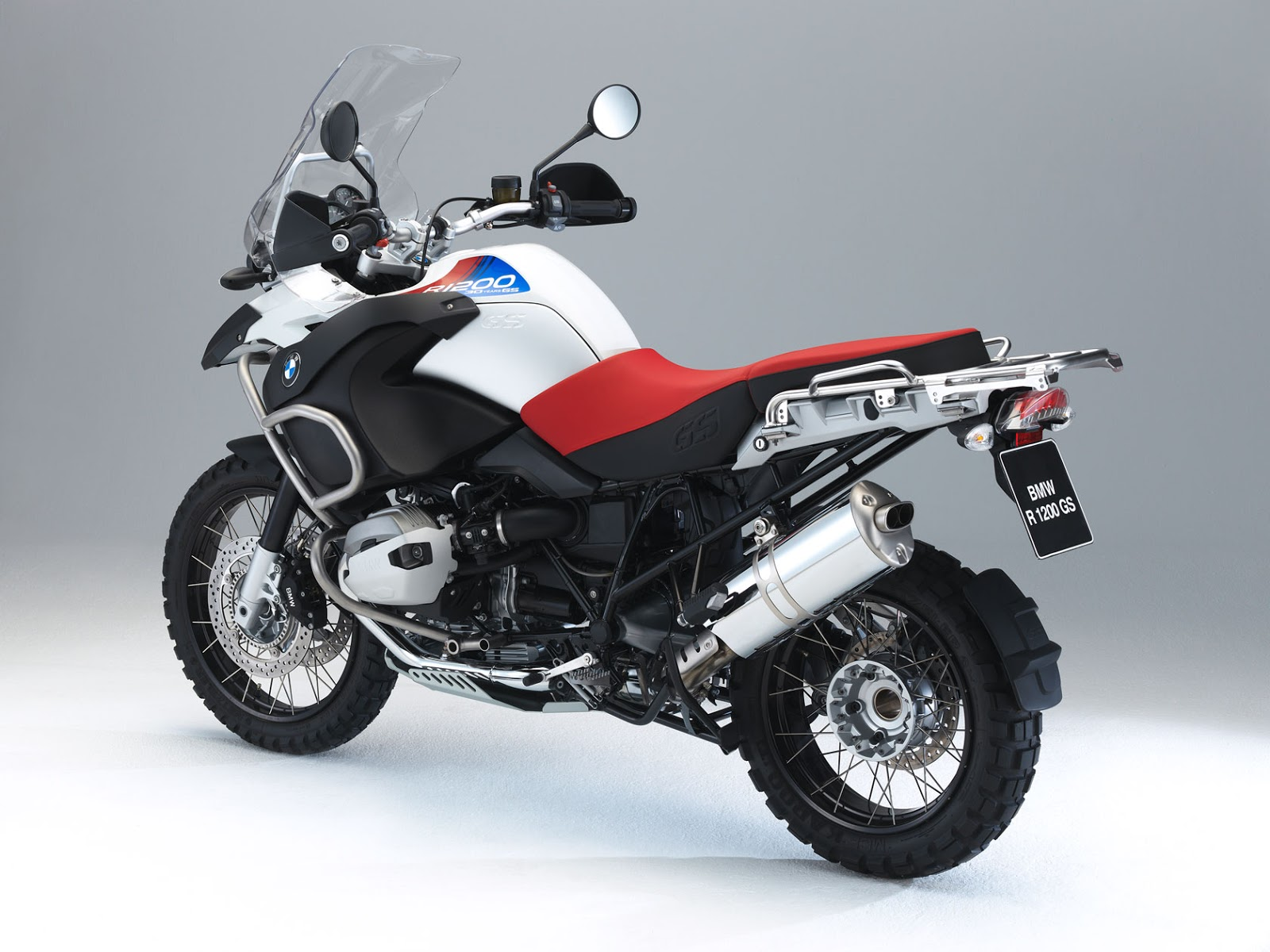 bmw r1200 gs adventure manuales de motos. Black Bedroom Furniture Sets. Home Design Ideas