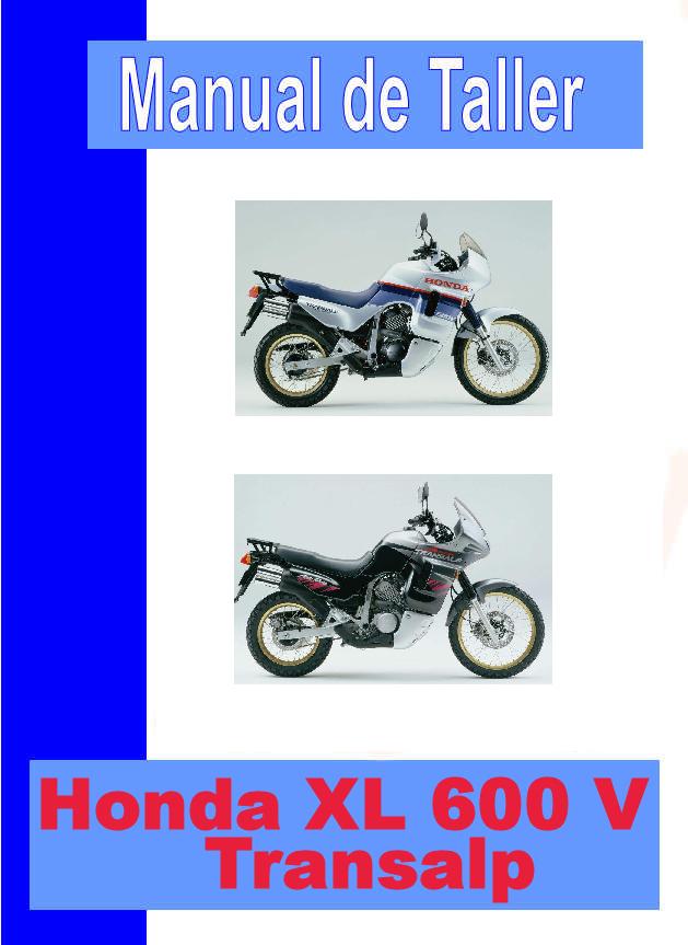 honda-xl-600-v-transalp-manual-taller