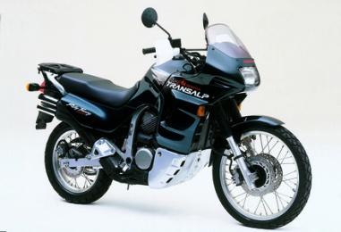 honda-xl-600-v-transalp96