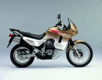 honda-xl600-trans-alp-98