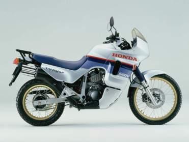 honda-xl600v-87-4