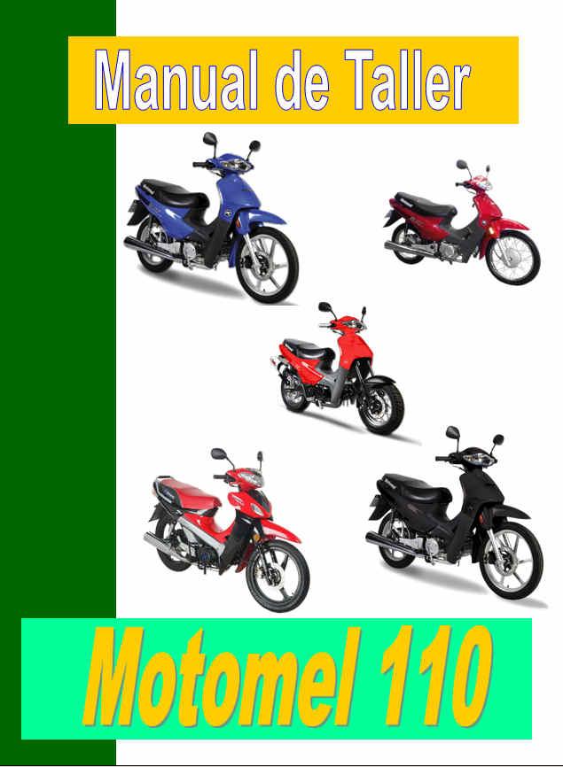 manual-taller-motomel-110