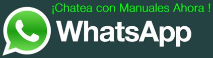 whatsappforpcmioGRANDE