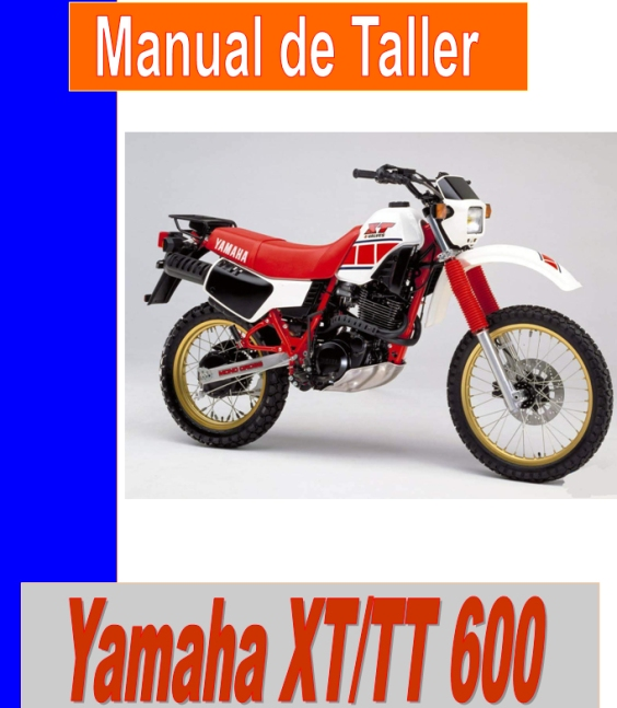 yamaha xt 600 manual taller.jpg