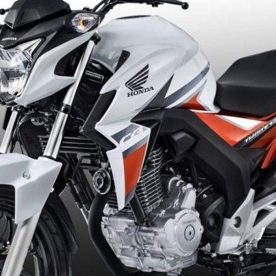 Nueva-Honda-Twister-Tornado-2017-Precio-Consumo-Ficha-Técnina-