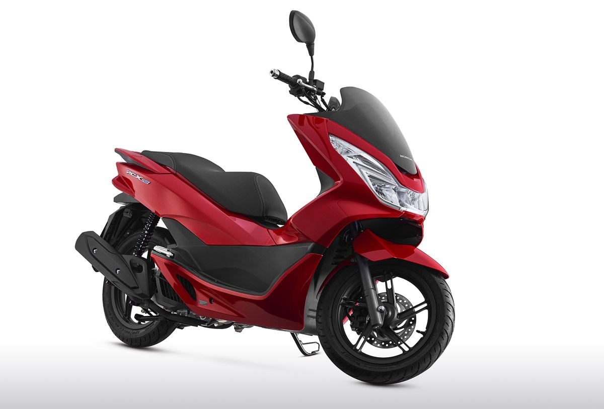honda pcx 125 honda pcx 150 manual taller. Black Bedroom Furniture Sets. Home Design Ideas