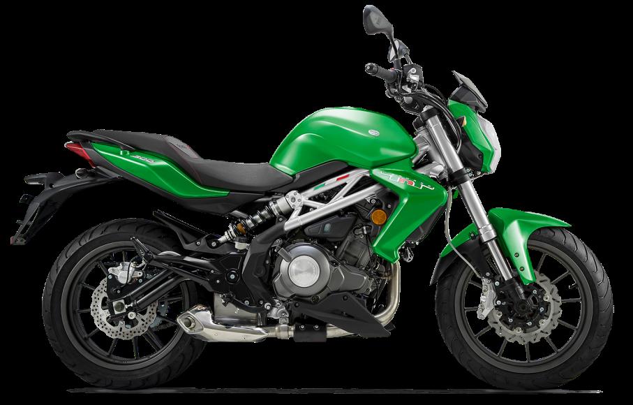 green_benelli_tnt300_manual-taller-