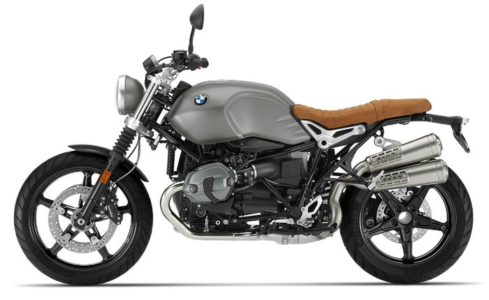 bmw-r-ninet-scrambler-manual-taller