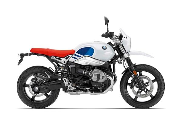 BMW R nineT Urban_manual-mecanica