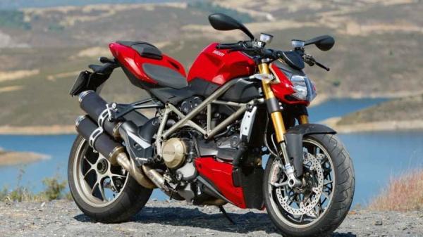 manuales de motos puesta a punto y mantenimiento en pdf