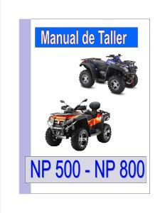 cuatriciclo-np500-np800-manual-taller-despiece