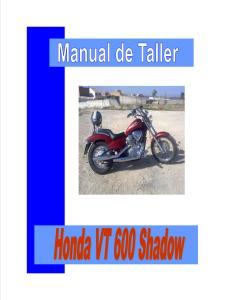 honda-vt-600-shadow-manual-taller.