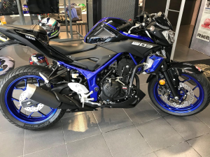 yamaha-mt-03-manual-mecanica.