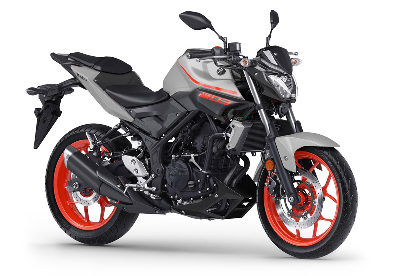 yamaha_mt03_manual-taller-español