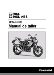 kawasaki-z250sl_manual-de-taller_pdf