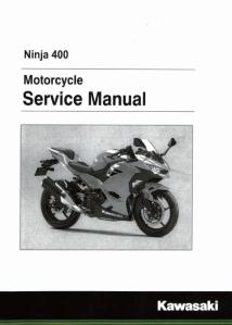manual-taller-kawasaki-ninja-400