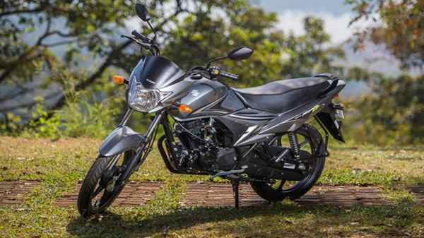 suzuki-hayate-110-manual-taller.-mecanica despiece