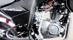 honda_cb 110-motor