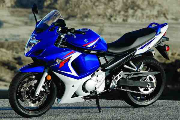 suzuki-gsx650f.-manual-taller
