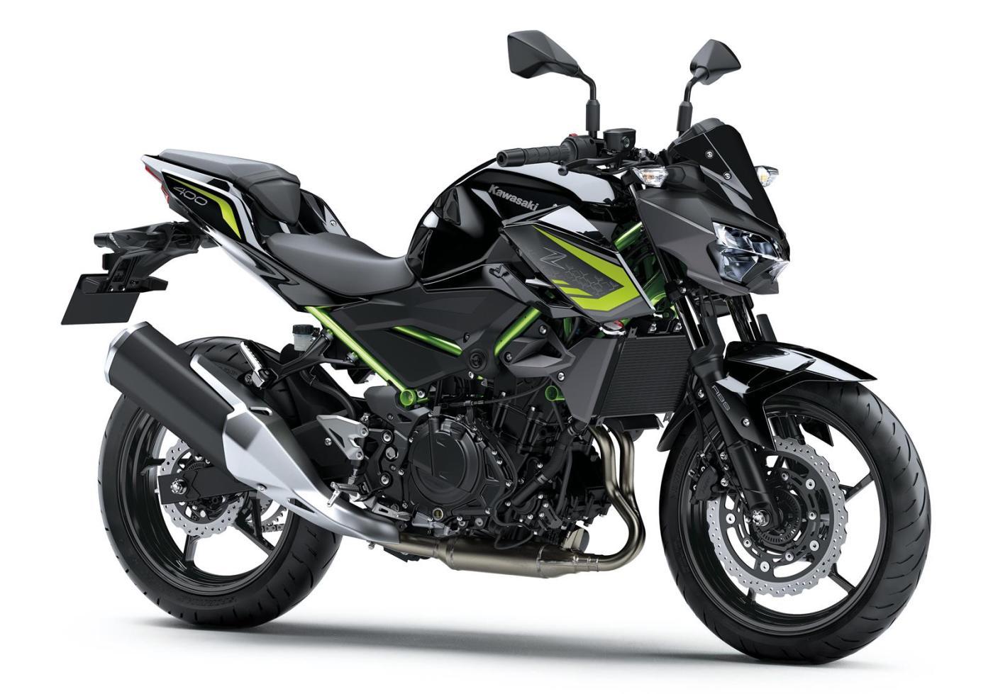 Kawasaki-z-400-ninja-er-400-manual-taller-servicio