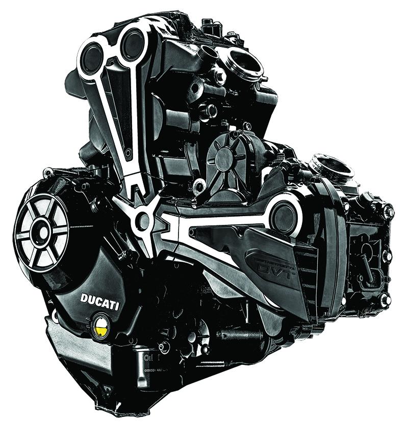 ENGINE-27-XDIAVEL-S