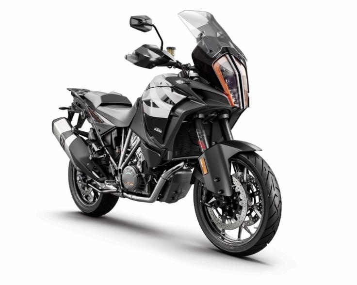 ktm-1290-super-adventure-s-