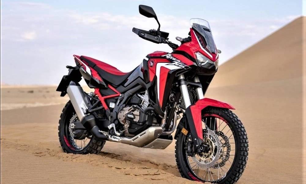 honda-crf1100l-africa-twin-torques