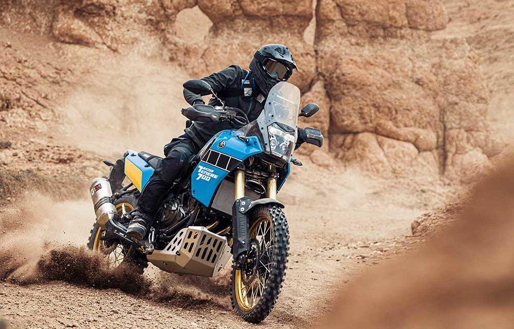 yamaha-tenere-700-rally-edition-manual mecanica